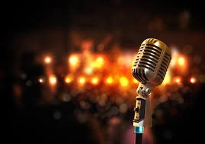 8odmul2smcggaufz8eey microphone getpaidtospeak