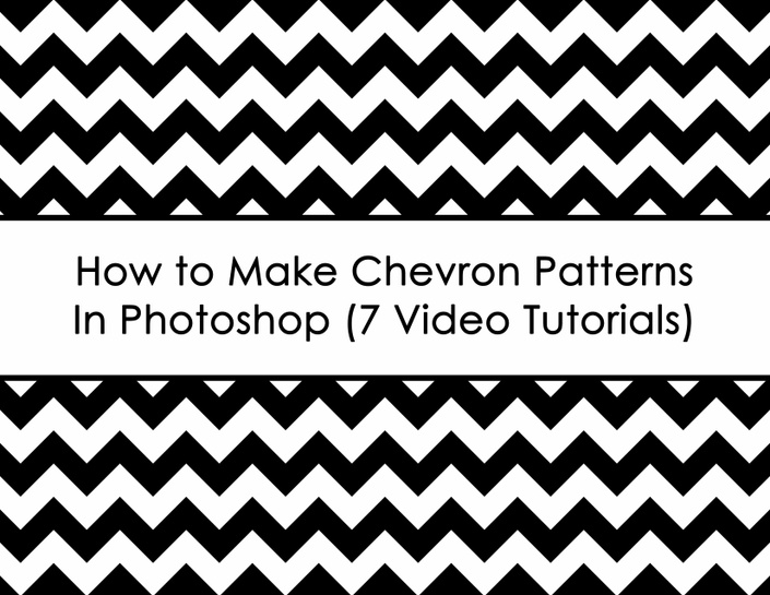 9achzoqotrav9bo9zqog how%20to%20make%20a%20chevron%20pattern%20in%20photoshop%20ecourse%203%20different%20ways%20repeating%20patterns%20surface%20design%20graphic%20design