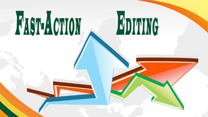 9dm3pwbpsze6g1zu35yp fast action editing banner