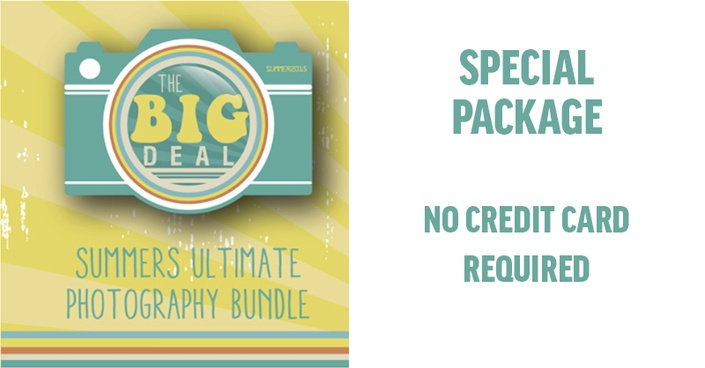 9rlywcojqgrps1lhy5x0 bigdeal package