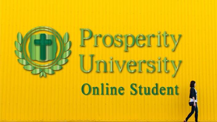 9vkevyyfsui5py7grpmo prosperityu thumbnail