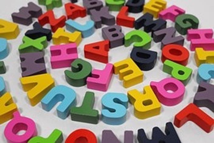 9z6mveotqcpxhjq6fezb alphabet 1223622  180