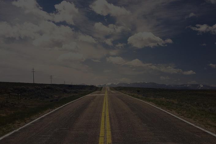 A6m05qotcsqmgnw5zzbs bg road