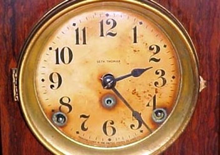 A7tzjxk3qlw9md9aygr7 clock%20repair%201%20and%202%20j