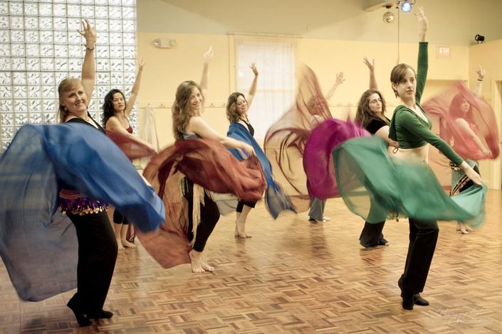 Alsos8uct3e9erwtmoaj belly dance class
