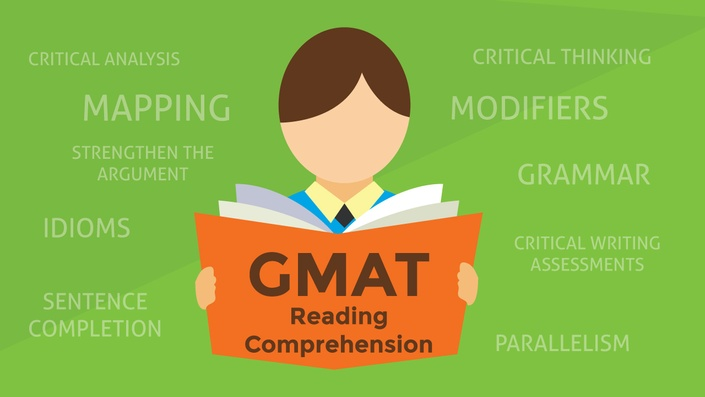 Asd71tsqnwll69x04p6i youtube  gmat reading comprehension