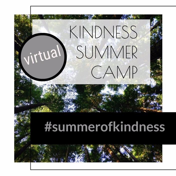 Astgz3ycsgos0tye6j4y virtual%20kindness%20summer%20camp