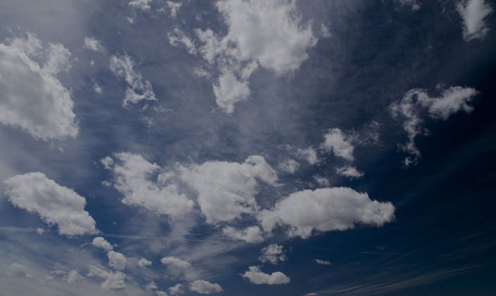 Bjcnxzhorfdxgwkcgdoj bg clouds
