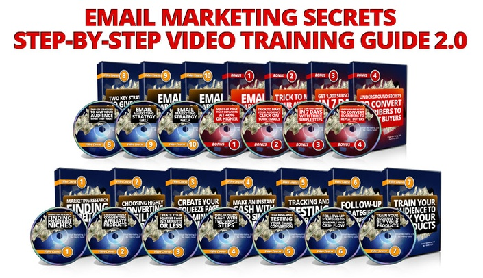 Blp5rlfpreivpiixvseg videopackage emailmarketing