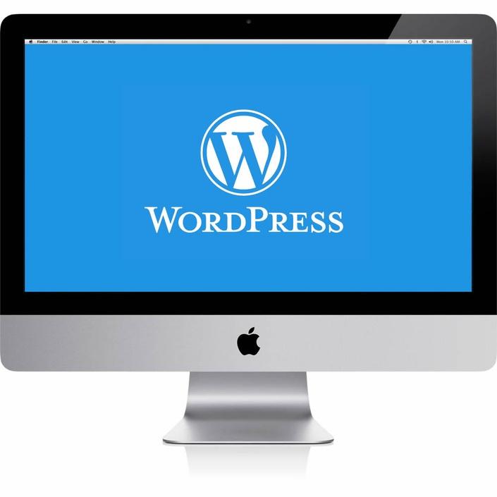 Csdevmavspiomiitupkx wordpress training
