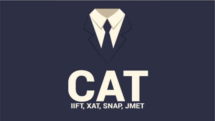Cu0ih6fdsvu6zaoy1wui pyoopel cat iift xat snap jmet online course