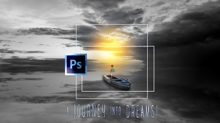 Cww6dfds0weftrw7l7tm a journey towards light course thumbnail title
