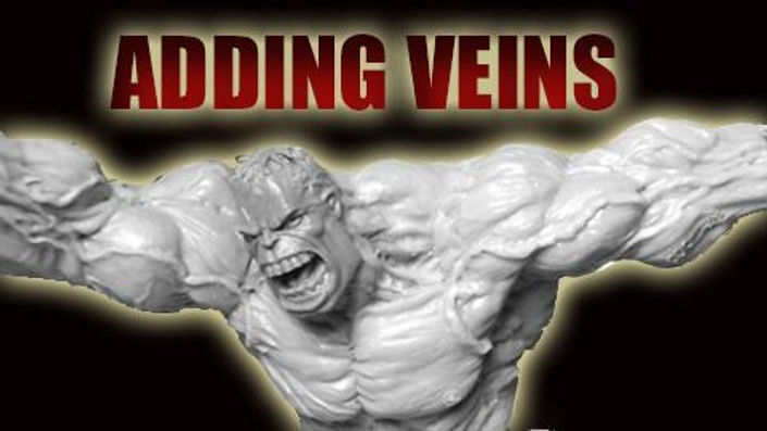 Cyijthbxrlefzcuxmyfs adding%20veins%20product%20photo