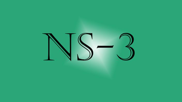 D28eikyesewi8hzazpis ns3