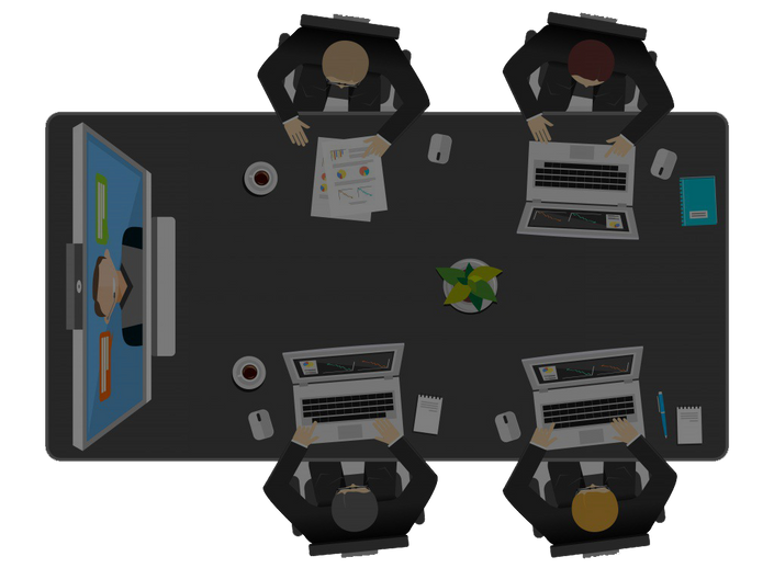 Dkrhgslkqmsgib4xpqew top 10 video conferencing systems for elearning professionals 1024x753