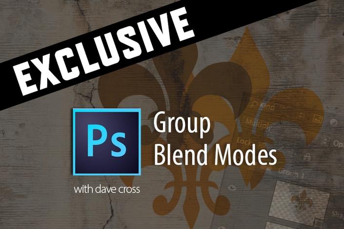 Dq6mtyslte2v2o5v2rsb group blend