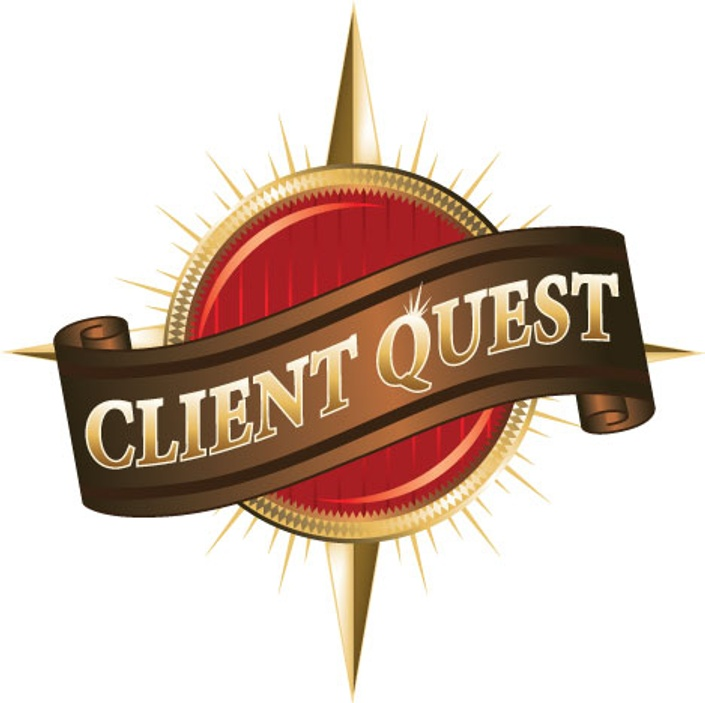 Dq8nqjeqjasi9t6sbgwq client quest