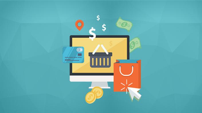 Ehuwr3sqewwrakcnavkf how to build a profitable amazon affiliate ecommerce website