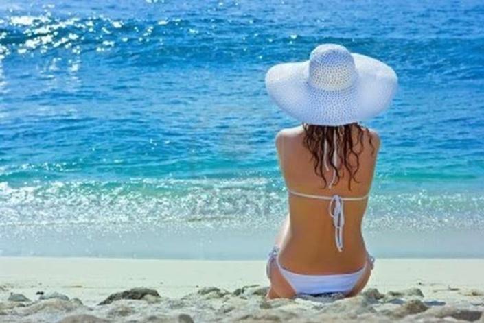 Fhcmlpiqtmibsz81mnav morena playa