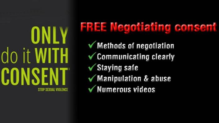 Fkqop08msuwgo4dd3c4a course splash free negotiation
