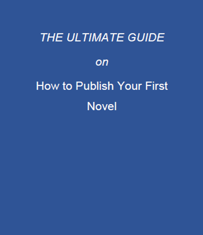 Fwiefu4rvy7a13stenv7 the%20ultimate%20guide%20on%20how%20to%20publish%20your%20first%20novel