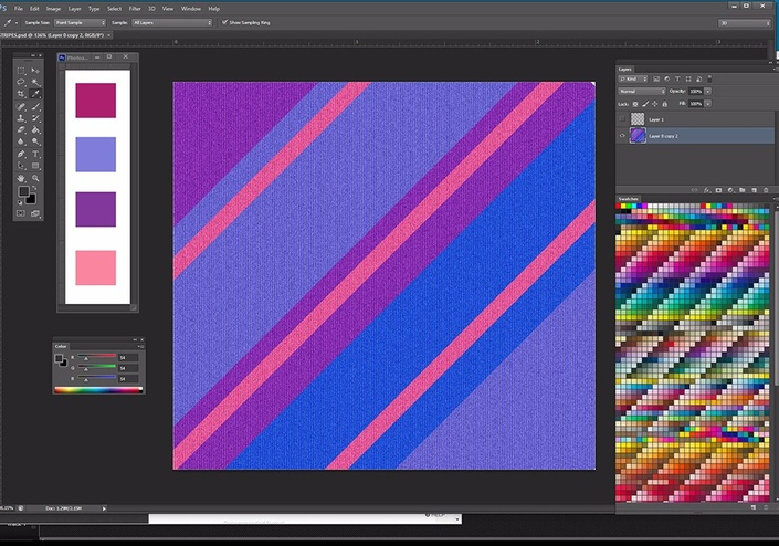Fwy3apnesyelartsixyg stripesprintscreenweb