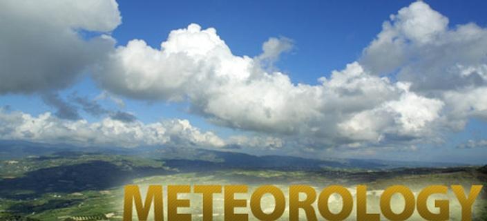G8ptfm4uqeckbvxwdxz3 meteorology