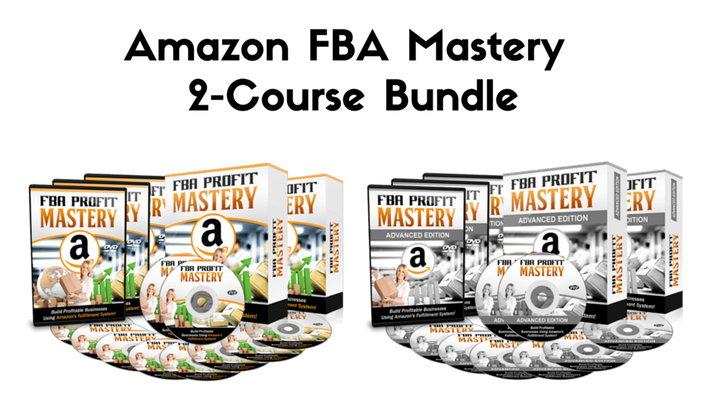 Gl4jxjsrugsm1s1nsf1u amazon%20fba%20mastery%202 course%20bundle