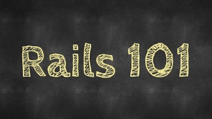 Glsdv5dgqwknjlndwdaz chalkboard generator poster rails 101%20(2)