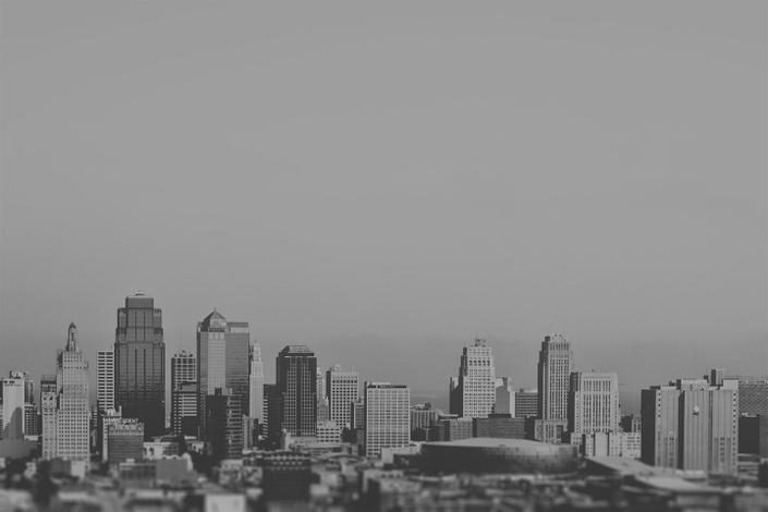 Gmpmvryhrtsl4asneuih bg city skyline