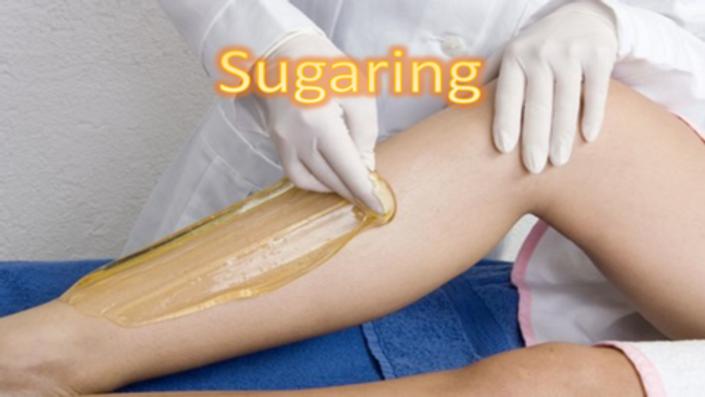 Gseg35jqeiwzpjtyhuzw sugaring%20course%20image