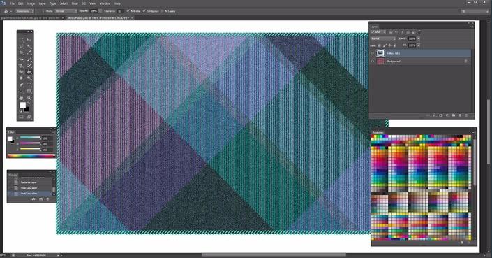 Gjk9wwhfs5cif8ex1rsi plaidprintscreenteachableweb