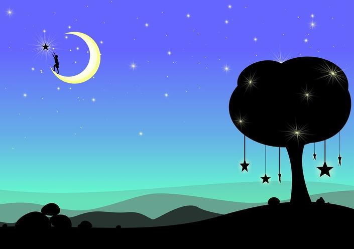 Gsrufwvmt2ickudtxzny moon 478982 1280