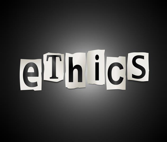 H4lnjvbqw6zek2iiu1yg ethics
