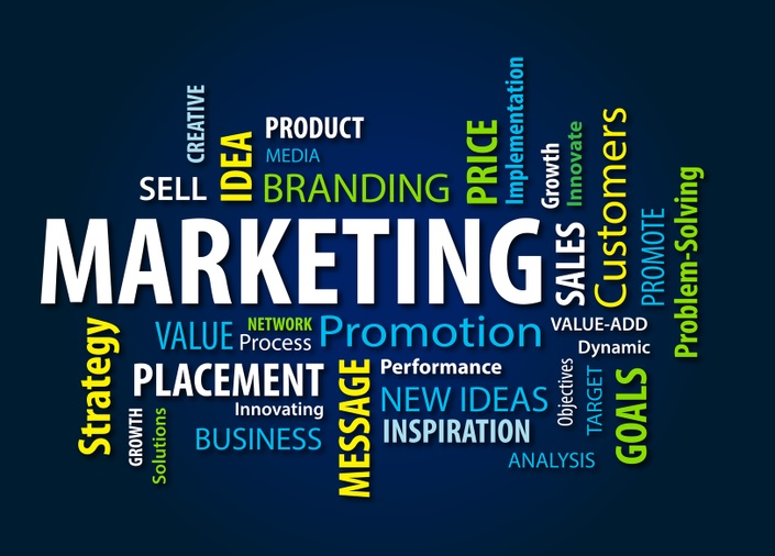 an analysis of the topic of advertising business What are the topics used in research starters - business value-based strategies for business marketing quantitative analysis for business decisions.