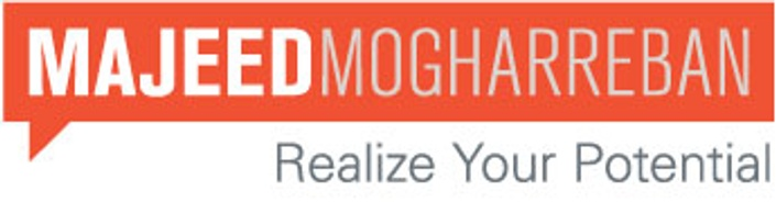 Irjl8l5qwcrpts5lobgz majeed mogharreban logo orange