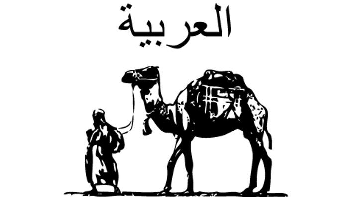 Ixikaryhsua62c1mf0sp arabicmsacourseimage