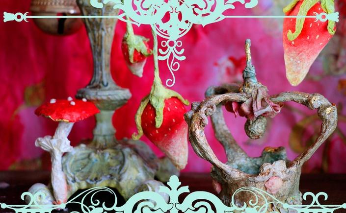 Ikqmqynfqgcvaq52esfa accessoires de princesses