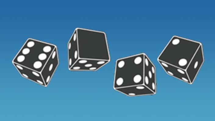 Izuz5tdqs8ioomp8cldg dice