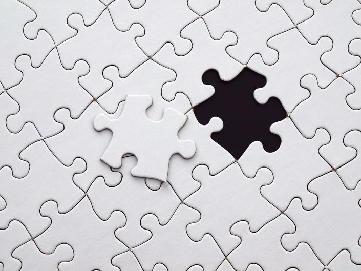 Jd4thauirio2f7syp6qv puzzle 693870 1280
