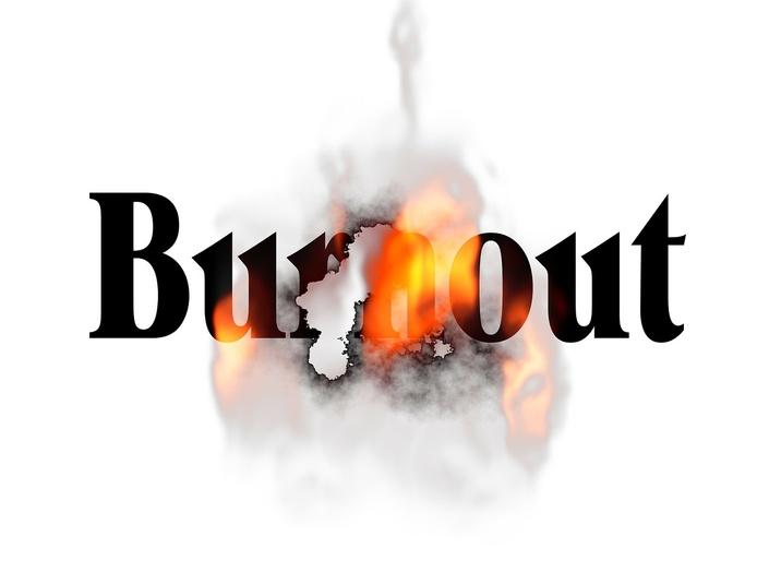 Juamdbmdseqgtwkzvfv9 burnout