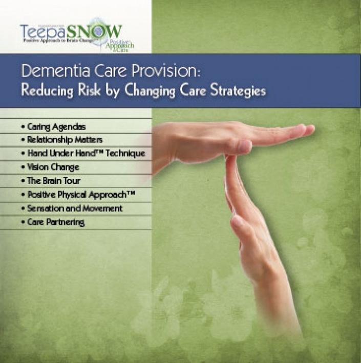 Jlbzjkc9t7yxutu458ur dementia%20care%20provisions%20cover