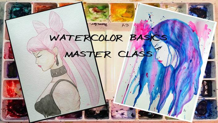 Jwtdgaourouviuqpvj8i master class