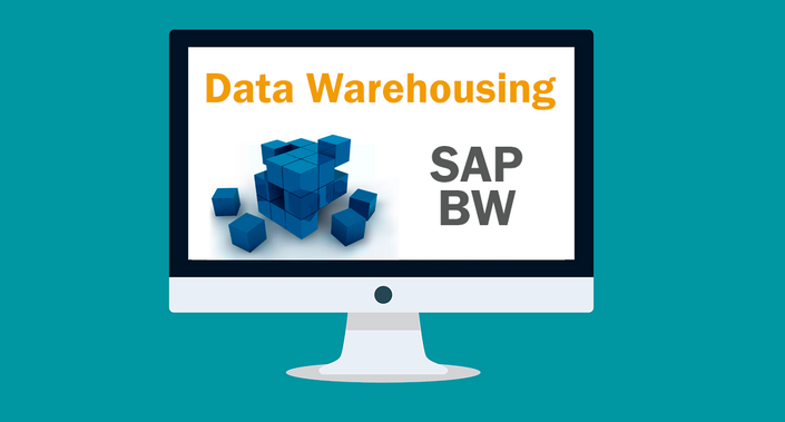 K3h1q2hdrosoaynmgaea sap bw data warehousing