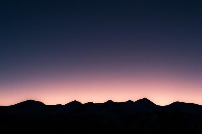 K8axsboptk6qhzczokwp fear mountain silhouette