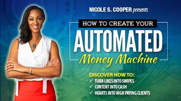 Kan494btrerhszlhwvyj how%20to%20create%20your%20automated%20money%20machine%20course%20ad