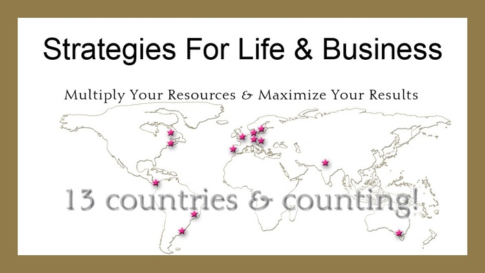 Kc7yko2pstqbnkhctsas strategies for life and business