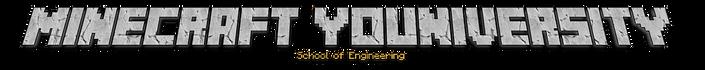Kfzol5kesuow6i5ajgas minecraft youniversity engineering