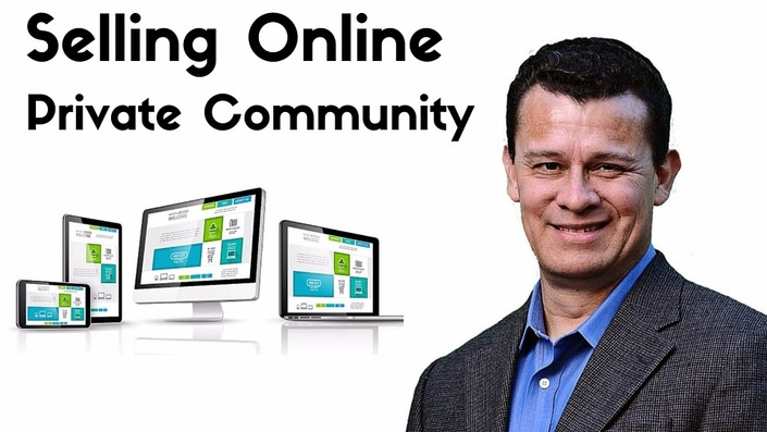 L2xjtxx6qyscnlhmkc34 selling%20online%20community