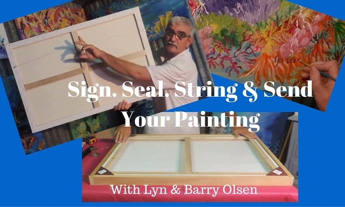 Lb0d4srzmpojact9uhca sign.%20seal.%20string%20%20sendyour%20painting%20sq